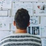 Eliminate Mac Desktop Clutter by Sorting